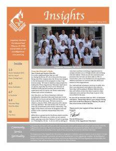 spring-2012-newsletter-web