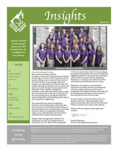 spring-2013-newsletter-web