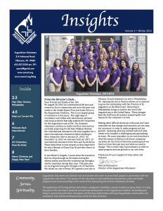 winter-2012-newsletter-web
