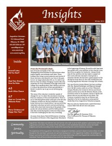 winter-2013-newsletter-web